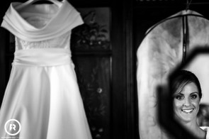 castello-dal-pozzo-oleggio-matrimonio-wedding-fotografie-9