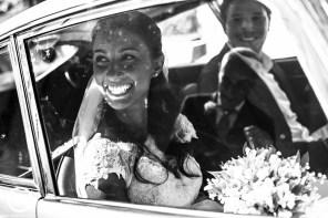 la-fiorida-agriturismo-mantello-matrimonio-fotografie-recensioni-12