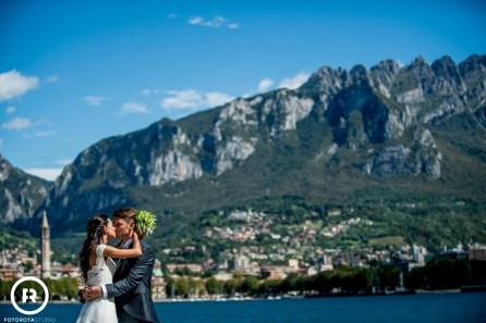 la-fiorida-agriturismo-mantello-matrimonio-fotografie-recensioni-30