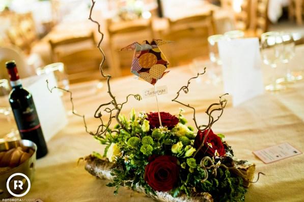 la-fiorida-agriturismo-mantello-matrimonio-fotografie-recensioni-37