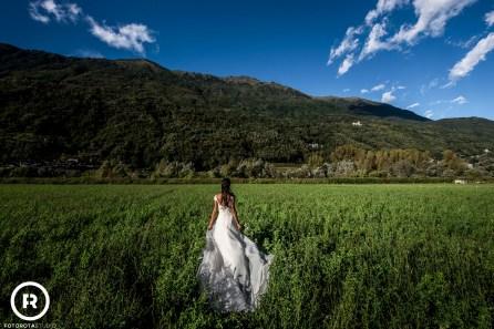la-fiorida-agriturismo-mantello-matrimonio-fotografie-recensioni-40