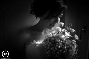 palazzo-giannina-dimore-del-gusto-matrimonio-bergamo-13