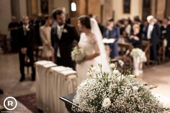 palazzo-giannina-dimore-del-gusto-matrimonio-bergamo-25