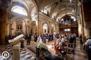palazzo-giannina-dimore-del-gusto-matrimonio-bergamo-26