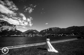 palazzo-giannina-dimore-del-gusto-matrimonio-bergamo-49