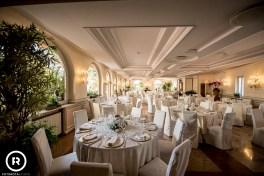 palazzo-giannina-dimore-del-gusto-matrimonio-bergamo-56