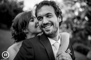 palazzo-giannina-dimore-del-gusto-matrimonio-bergamo-73
