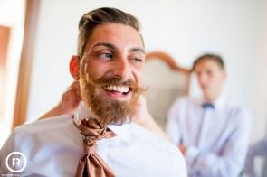 sottovento-ristorante-lagodicomo-matrimonio-fotografie-2