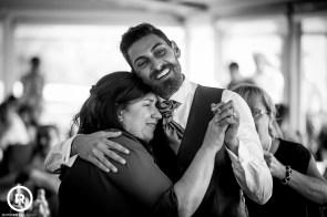 sottovento-ristorante-lagodicomo-matrimonio-fotografie-56