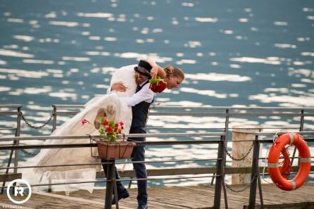 sottovento-ristorante-lagodicomo-matrimonio-fotografie-59
