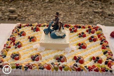 sottovento-ristorante-lagodicomo-matrimonio-fotografie-75