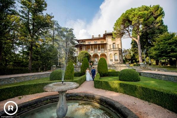 villa-martinelli-dimore-del-gusto-matrimonio-mapello-48