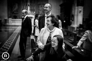 campdicent-pertigh-caratebrianza-matrimonio-foto-reportage-12