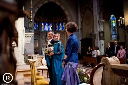campdicent-pertigh-caratebrianza-matrimonio-foto-reportage-15