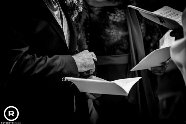 campdicent-pertigh-caratebrianza-matrimonio-foto-reportage-18