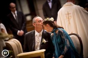 campdicent-pertigh-caratebrianza-matrimonio-foto-reportage-25