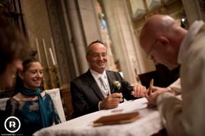 campdicent-pertigh-caratebrianza-matrimonio-foto-reportage-27