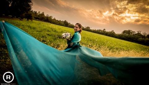 campdicent-pertigh-caratebrianza-matrimonio-foto-reportage-32