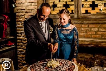 campdicent-pertigh-caratebrianza-matrimonio-foto-reportage-73