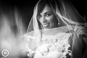 villaorsinicolonna-matrimonio-recensione-dimoredelgusto-10