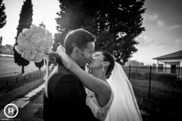 villaorsinicolonna-matrimonio-recensione-dimoredelgusto-22