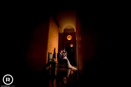villaorsinicolonna-matrimonio-recensione-dimoredelgusto-49