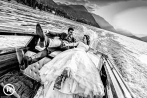 100_the_best_wedding_photography_season_2016_luigirota-14