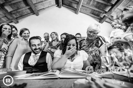 100_the_best_wedding_photography_season_2016_luigirota-30