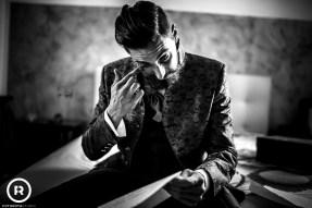 100_the_best_wedding_photography_season_2016_luigirota-4