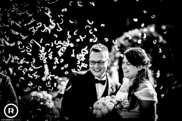 100_the_best_wedding_photography_season_2016_luigirota-45