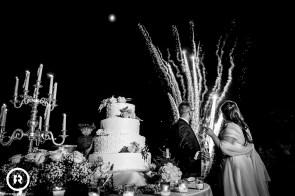 100_the_best_wedding_photography_season_2016_luigirota-47