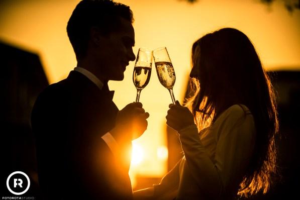 100_the_best_wedding_photography_season_2016_luigirota-55