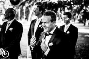 100_the_best_wedding_photography_season_2016_luigirota-6
