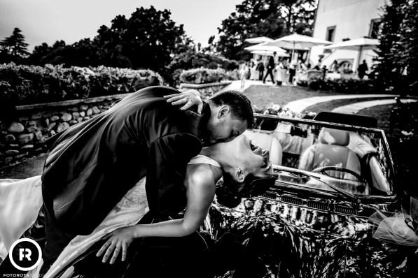 100_the_best_wedding_photography_season_2016_luigirota-67