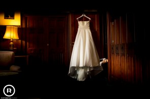 100_the_best_wedding_photography_season_2016_luigirota-69