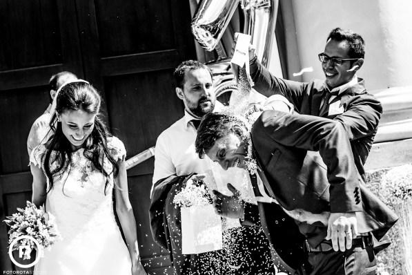 100_the_best_wedding_photography_season_2016_luigirota-91