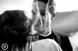 wedding_workshop_luigirota_contrasto_021