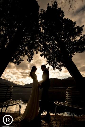 wedding_workshop_luigirota_contrasto_024