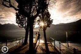 wedding_workshop_luigirota_contrasto_026