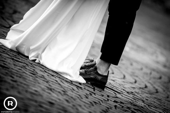 wedding_workshop_luigirota_contrasto_036