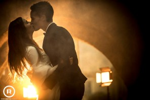 wedding_workshop_luigirota_contrasto_054