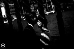 wedding-photographer-thebest-fotorotastudio-2