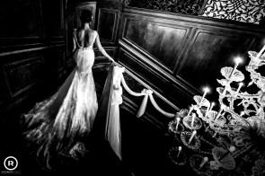 wedding-photographer-thebest-fotorotastudio-25