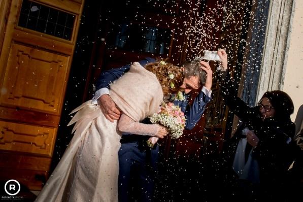 wedding-photographer-thebest-fotorotastudio-26