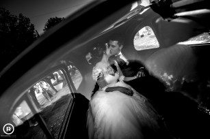 wedding-photographer-thebest-fotorotastudio-8