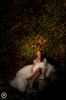 wedding-photographer-thebest-fotorotastudio-9