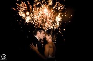 best-italian-wedding-photographers-rota (18)