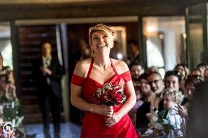 best-italian-wedding-photographers-rota (25)