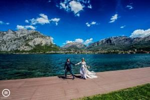 best-italian-wedding-photographers-rota (35)