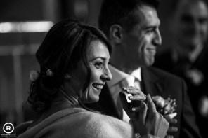 fotografo-matrimonio-monzabrianza-thebest-photos (5)
